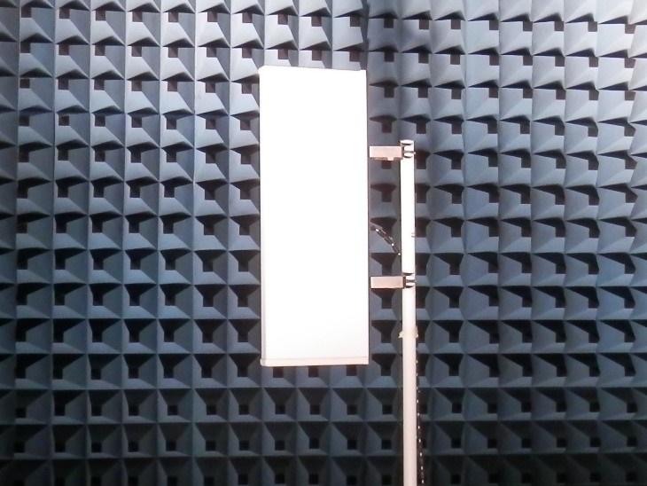 Prodotto | Antenne Custom Professionali Bidirezionali